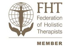 FHT Member