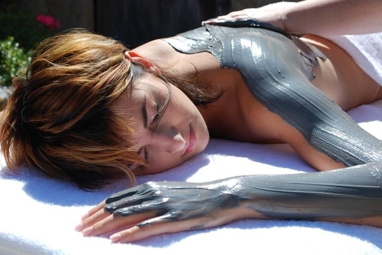 Body Bliss Treatment