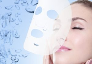 Monu Collagen Facials Taunton