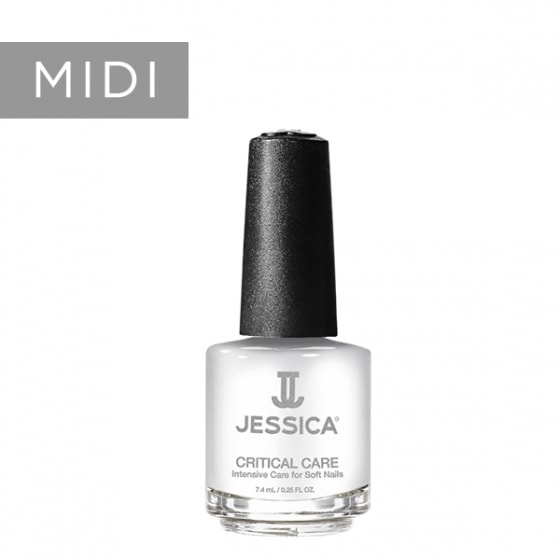 Jessica Critical Care Base Coat